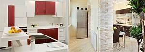 Küche Rot Streichen : farbe in der kche gallery of wohnkultur liebenswert elegant abwaschbare farbe kche bestimmt fr ~ Markanthonyermac.com Haus und Dekorationen