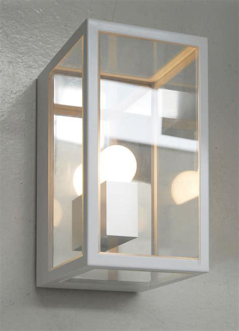 Illuminazione Viabizzuno Mm Parete Soffitto Viabizzuno Light41