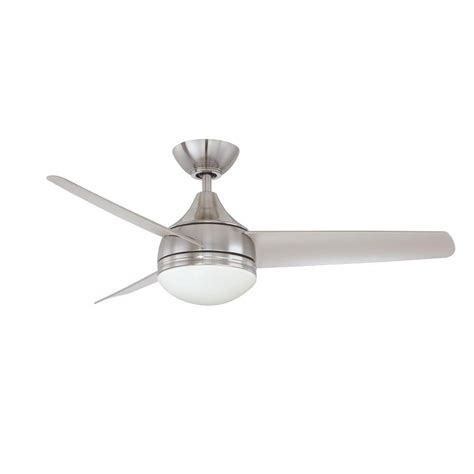 silver ceiling fans ceiling fans accessories the