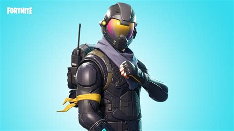 fortnite battle royale skins    premium
