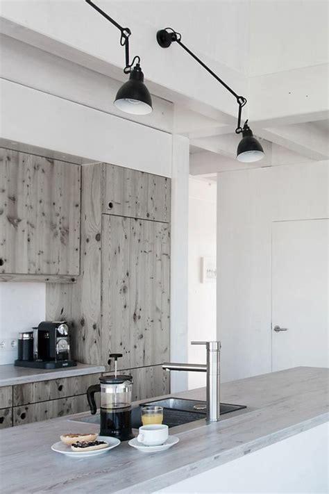 meubles cuisine gris cuisine bois gris clair wraste com