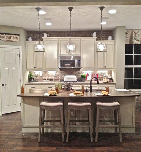 8 ft kitchen island 8 foot kitchen island home design