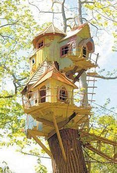 treehouse masters images cool tree houses play