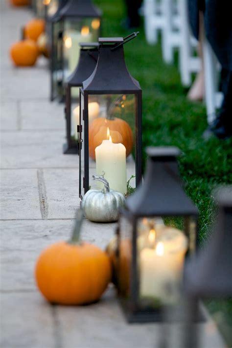 spookily stunning halloween wedding theme ideasivy ellen