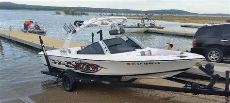Boat Repair Vacaville Ca by Boat Repair Information Results