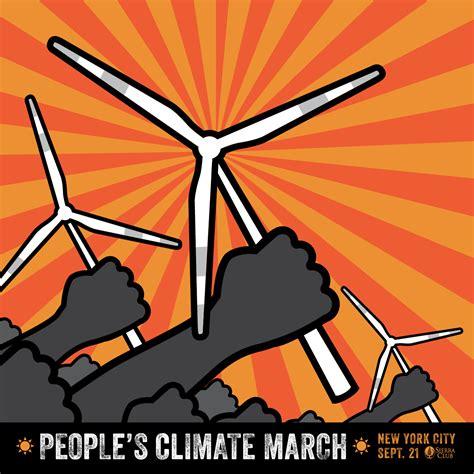 changement de si鑒e social sci changement climatique la marche de la servitude contrepoints