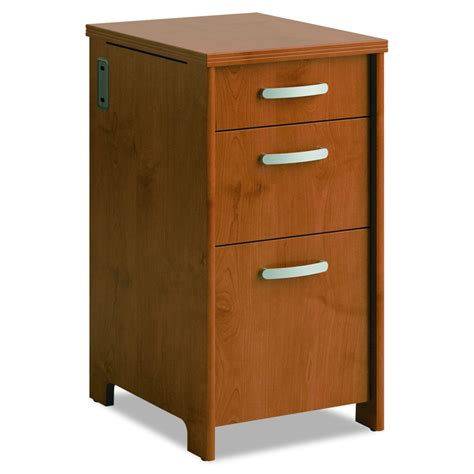 Top 20 Wooden File Cabinets With Drawers. Contemporary Desk Lamp. Cedar Coffee Table. Miele Freezer Drawers. Lap Desk At Walmart. Modular Desk System. Dressers With Jewelry Drawers. Koala Care Changing Table. Computer Desk Dual Monitor
