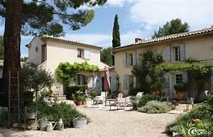 inspiration photo terrasse maison provencale With idee deco jardin terrasse 0 deco terrasse provencale