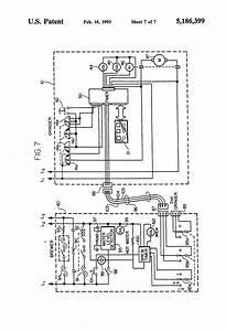 Patent Us5186399
