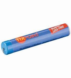 Soudure à L Argent : e44 soudure 95 8 tain 3 5 argent 0 7 cuivre 1mm tube ~ Dailycaller-alerts.com Idées de Décoration