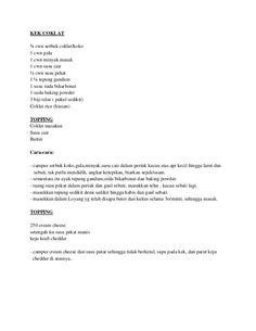 Free Letter of Intent Template | Sample Letters of Intent | D.I.Y. | Pinterest | Template, Real