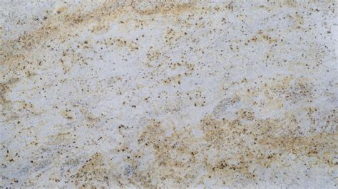 colonial gold granite light beige countertop