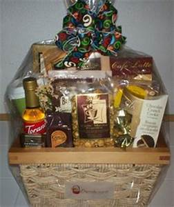 1000 images about Basket bingo ideas on Pinterest