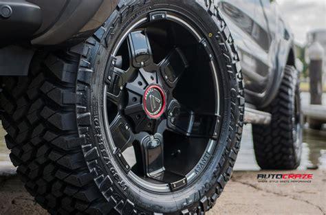 rims   cheap alloy wheels  sale