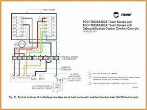 Thermostat Pro Manual Creative Wiring Diagram Database