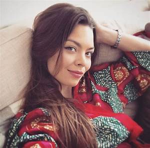1000+ images about scarlett byrne on Pinterest | Rompers ...