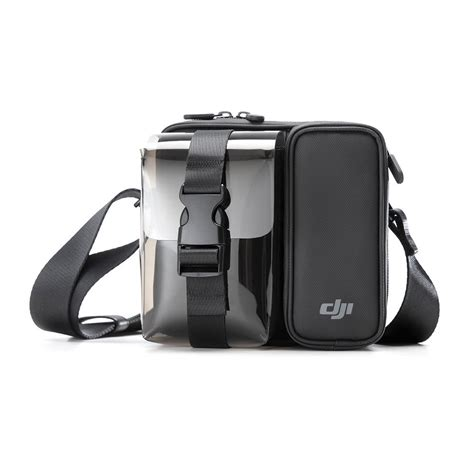 dji mavic mini bag advexure