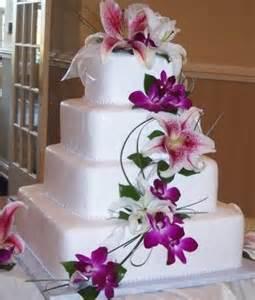 walmart wedding decorations wedding cakes from walmart wedding cakes wedding ideas and inspirations