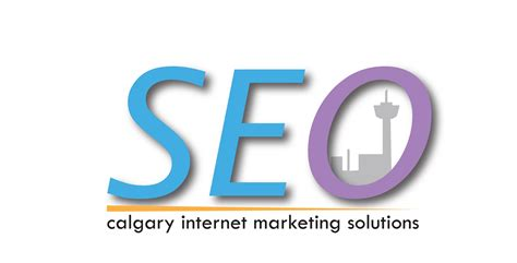 Seo Solutions by Seo Calgary Experts The Dominant Calgary Seo Company