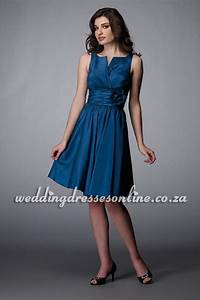blue wedding guest dresses With blue wedding guest dress