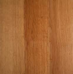 hardwood floor white oak hardwood flooring prefinished engineered white oak floors and wood