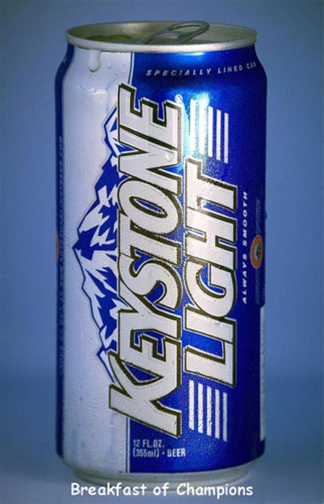 Keystone Light Beer Alcohol Content  Wwwghtneasyt. What Is An Ed S Degree Chapter 13 Data Center. Best Cash Rewards Credit Card. Web Analytics Comparison House Line Of Credit. Dealing With Hypothyroidism Nextval In Sql. Rochester Advertising Agencies. Paragon Cable El Paso Tx Bond Fund Of America. Vasectomy Reversal Alabama Hedge Fund Course. Movers In Cleveland Ohio Sales Force Data Com