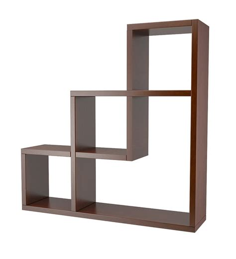 l shaped shelf buy l shaped wall shelf contemporary wall