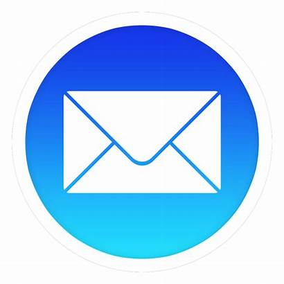 Email Icons Iphone Computer