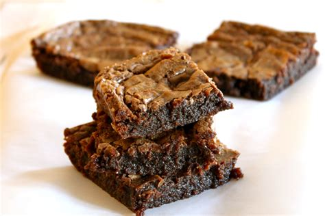 recipes with nutella nutella brownies recipe dishmaps