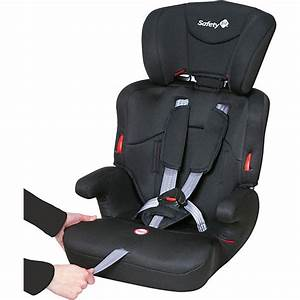 Kindersitz Für Auto : auto kindersitz ever safe full black 2017 safety 1st ~ Jslefanu.com Haus und Dekorationen
