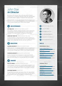 Cover Letter For Hr Professional 10 Cv Templates Guaranteed To Get You Noticed