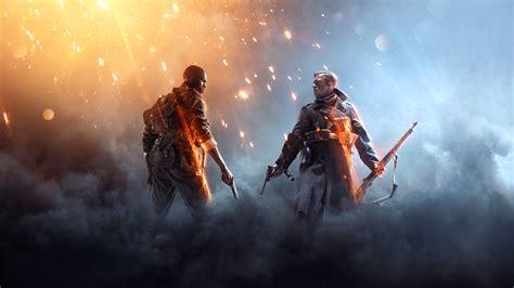 battlefield    minutes  gameplay