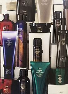 ORIBE HAIR CARE EXCLUSIVE TO RAW ANTHONY NADER - RAW ...