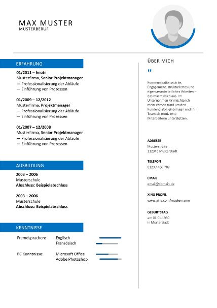 Lebenslauf Modern  Bewerbungcom. Objective For Resume Professional. Letterhead Examples Modern. Cover Letter Uc Davis. Resume Template Vector Free Download. Application For Employment Letter Sample. Ejemplos De Curriculum Vitae Los Mejores. Cover Letter For Job Posted On Company Website. Cover Letter For Job Generator