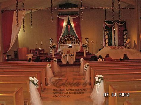 churches eb party rental eb party rental