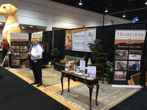 jacksonville home patio show see you next year