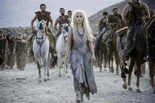 Halloween Wars Season 4 Cast by The 5 Biggest Problems With Game Of Thrones Season 6