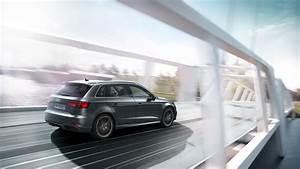 Longueur Audi A3 : a3 sportback a3 audi france ~ Medecine-chirurgie-esthetiques.com Avis de Voitures