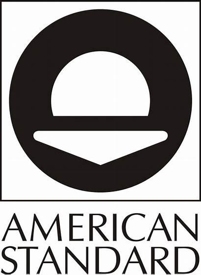 Standard American Logopedia Logos Fandom Wiki