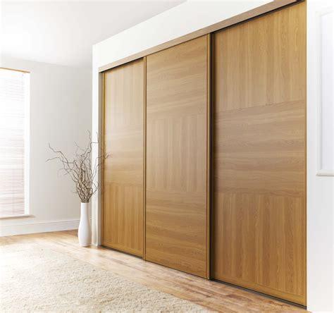 porte coulissante chambre porte placard chambre prix la porte coulissante