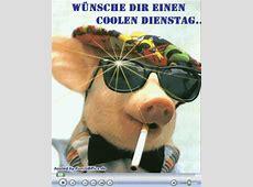 Dienstags Grüße Gaestebuch Eintrag Facebook BilderGB