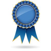 winner ribbon  png photo images  clipart