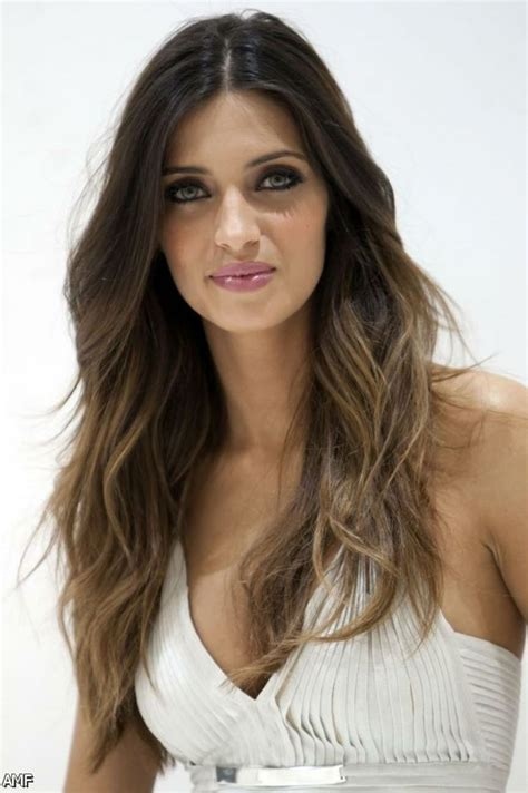light ash brown with highlights light ash brown hair with blonde highlights