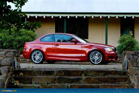 135i Price by Car Specifications Audi R8 Gt New Bmw 135i Coupe