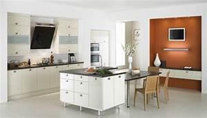 Küchenbilder erfrischen Sie die Küchenwände und sorgen