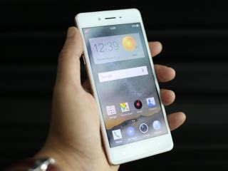 oppo f1 price specifications features comparison