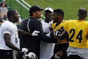 Knowing the Steelers Way: A Unique Intangible
