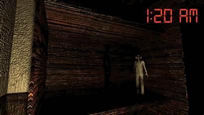 Dark Night Gamer Indie Horror Games Alpha