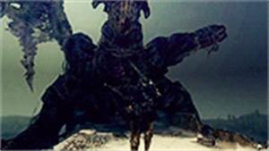 Biting Dark Souls GIF - Find & Share on GIPHY