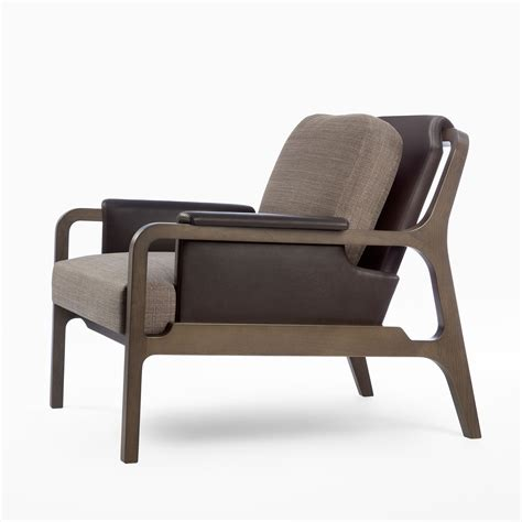 Fergus Upholstery by Fergus Lounge Chair Caste Design Furniture In 2019